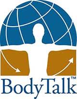 BodyTalk_Logo.jpg