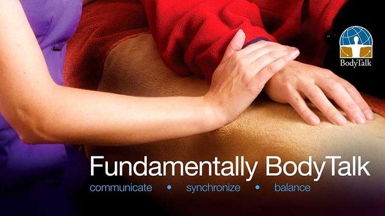 BodyTalk_Fundamental_Course.jpg
