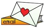 Email.jpeg