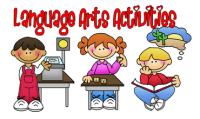 LanguageArts.png