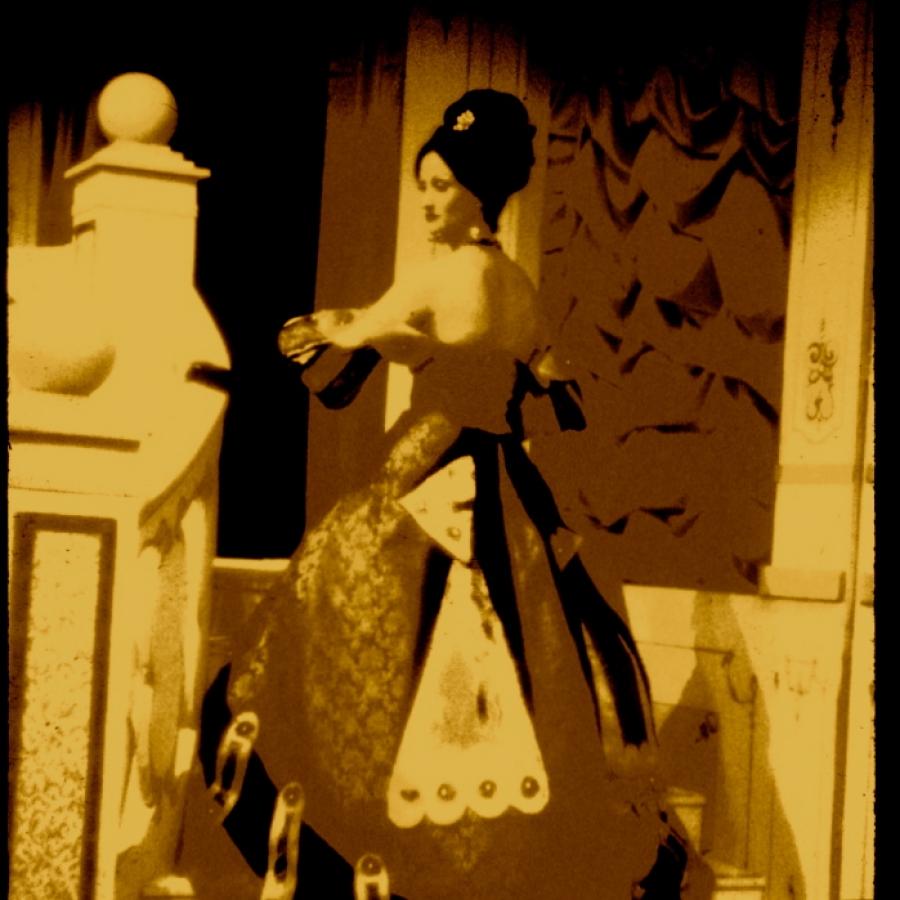 La Traviata  (photo: SRO)