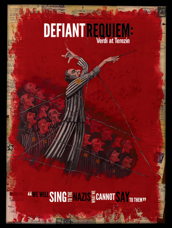 defiant-requiem-poster.jpeg