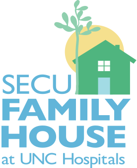 SECU Family House