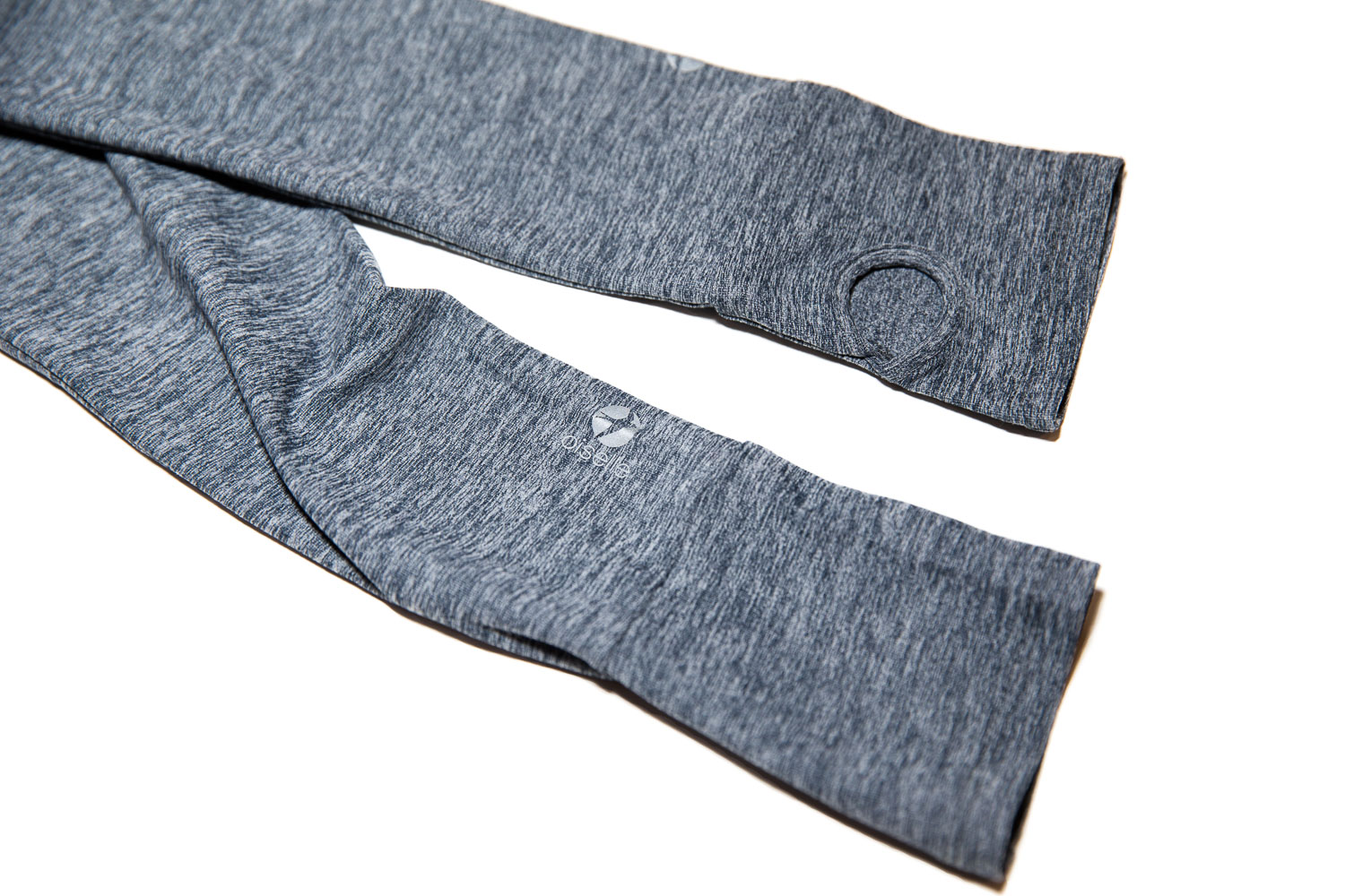 Oiselle arm warmers