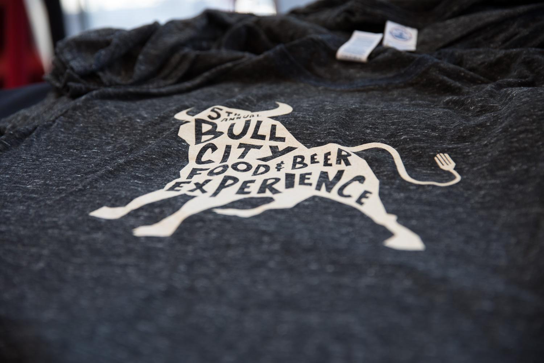 bull_city_food_beer_experience-3.jpg