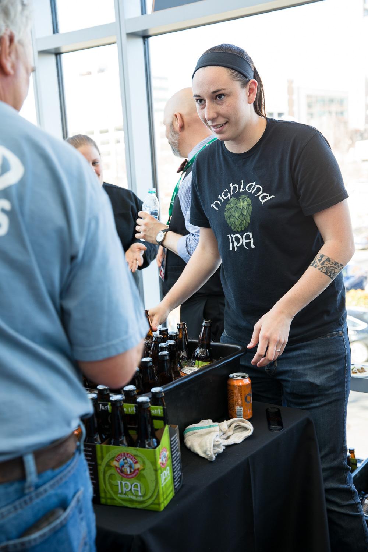 bull_city_food_beer_experience-23.jpg