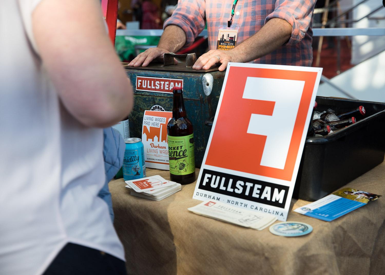 bull_city_food_beer_experience-27.jpg