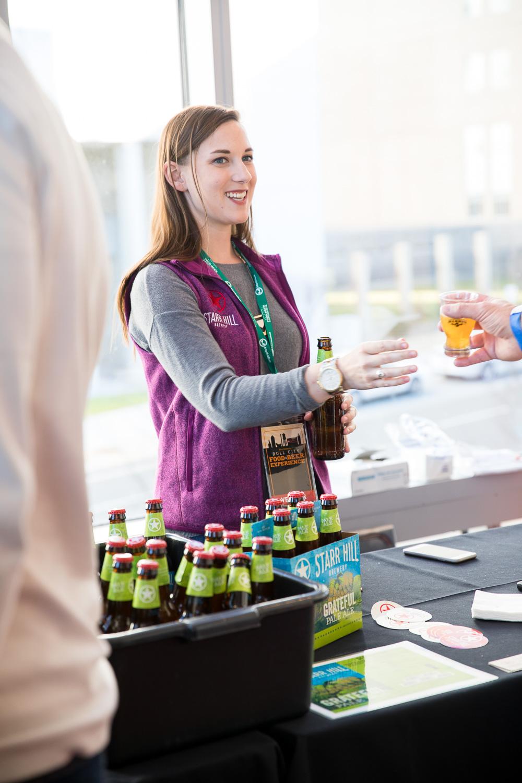 bull_city_food_beer_experience-32.jpg