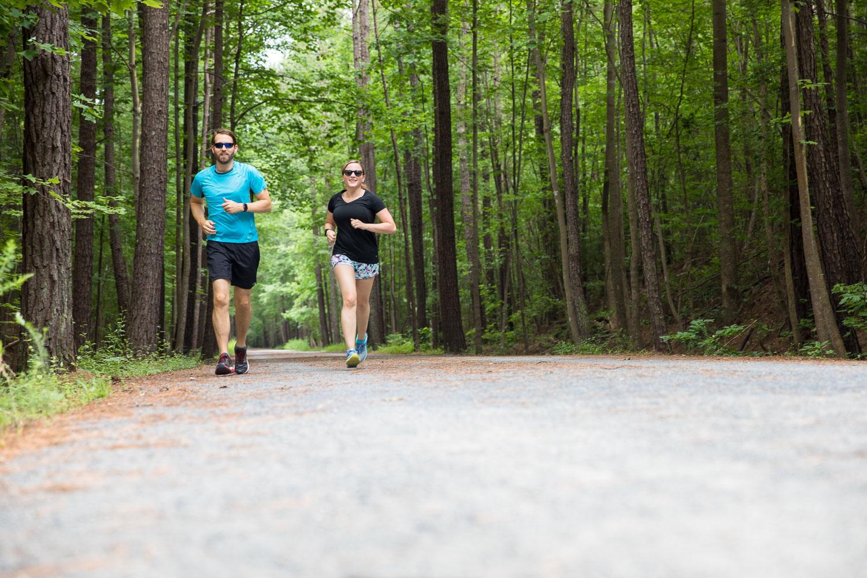 ATT_runners-10.jpg