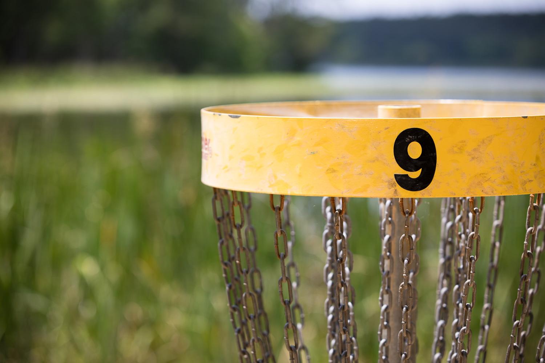 Harris_Disc_Golf-25.jpg