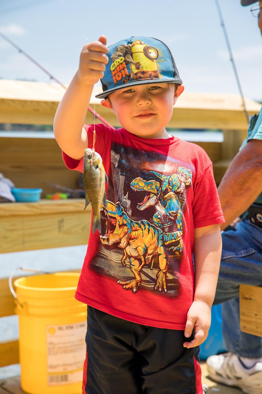 Harris_Lake_fishing-6.jpg