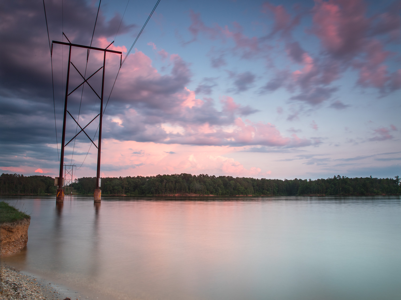 Harris_Lake_Sunset-16.jpg