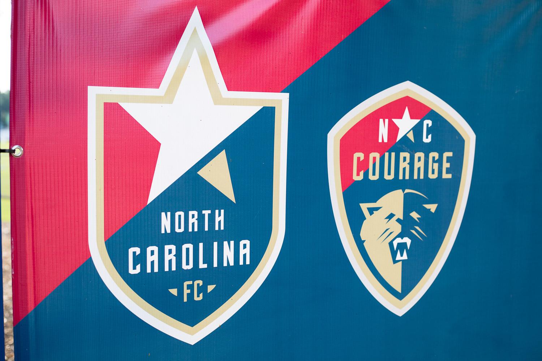 NCFC Banner