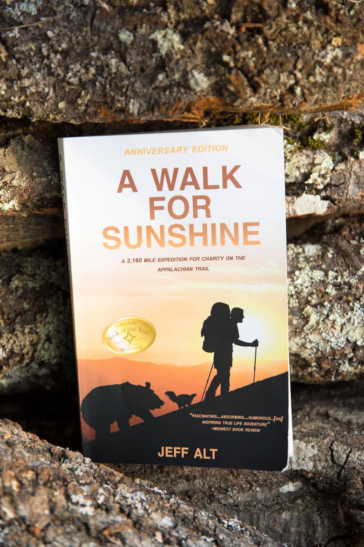 A Walk for Sunshine-1.jpg