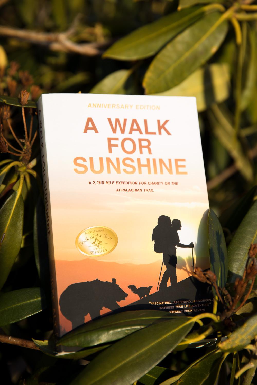 A Walk for Sunshine-2.jpg
