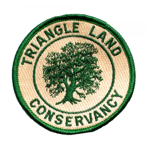tlcbadge_transparent-300x300.png