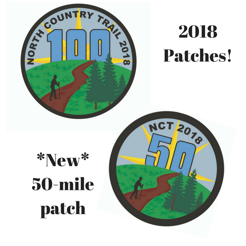 2018-Patches.png