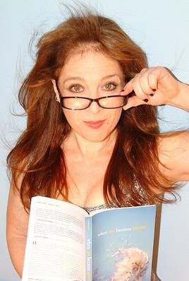 Dr. Shira Tarrant