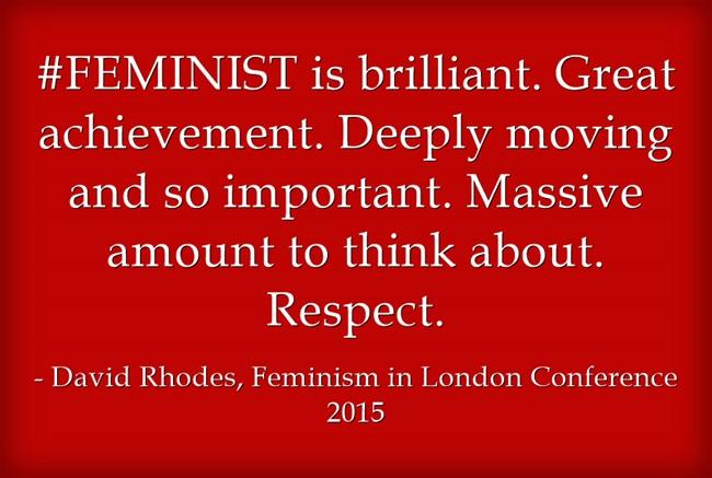 FEMINIST-is-brilliant.jpg