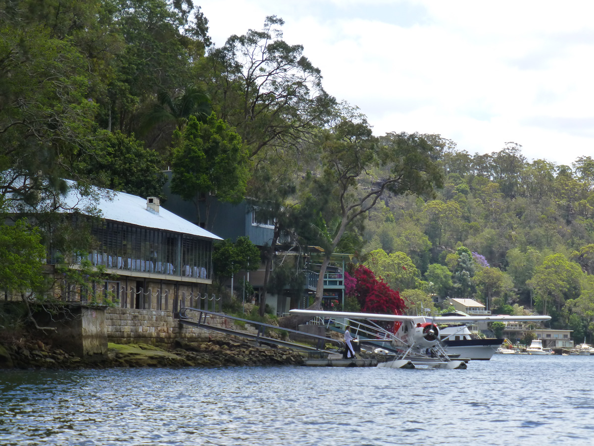Berowra-lunch1.jpg