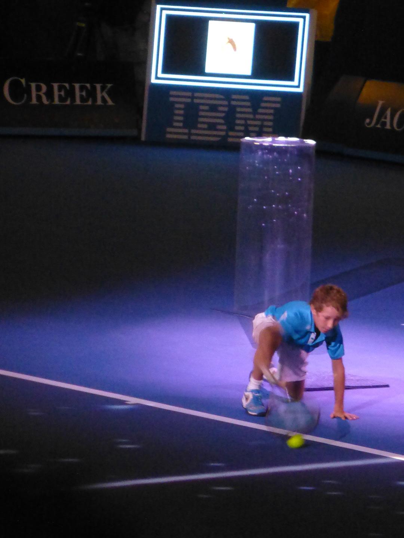 tennis-match4.jpg
