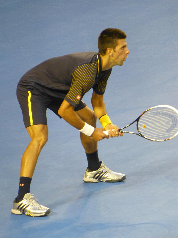 tennis-match19.jpg