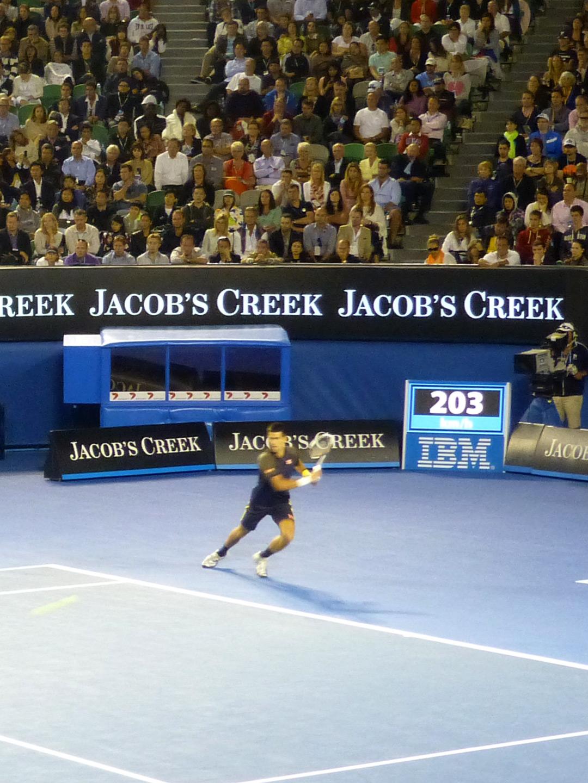 tennis-match25.jpg