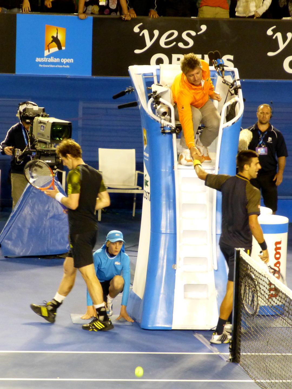 tennis-match26.jpg