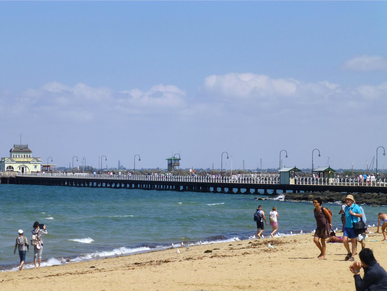 stkilda-beach10.jpg