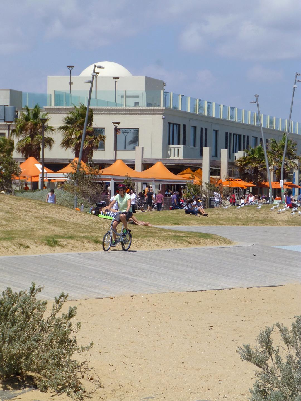 stkilda-beach14.jpg