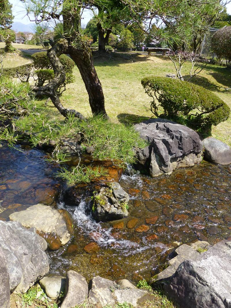 Tsuyama-garden-9.jpg