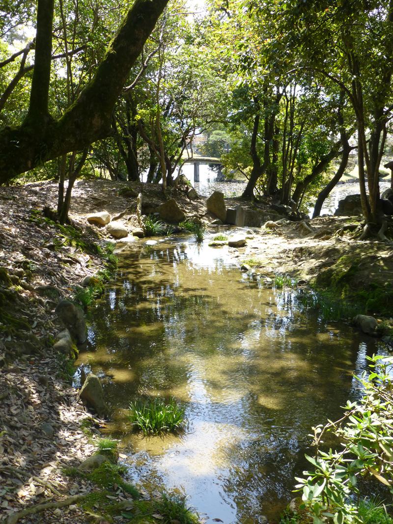 Tsuyama-garden-15.jpg