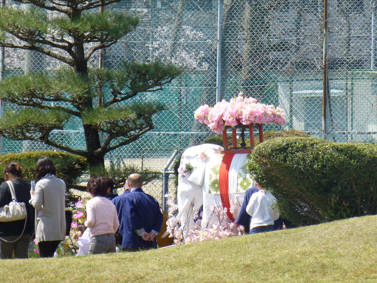 Tsuyama-garden-parade2.jpg