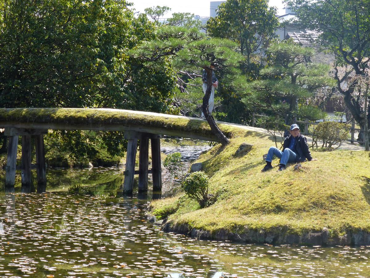 Tsuyama-garden-16.jpg