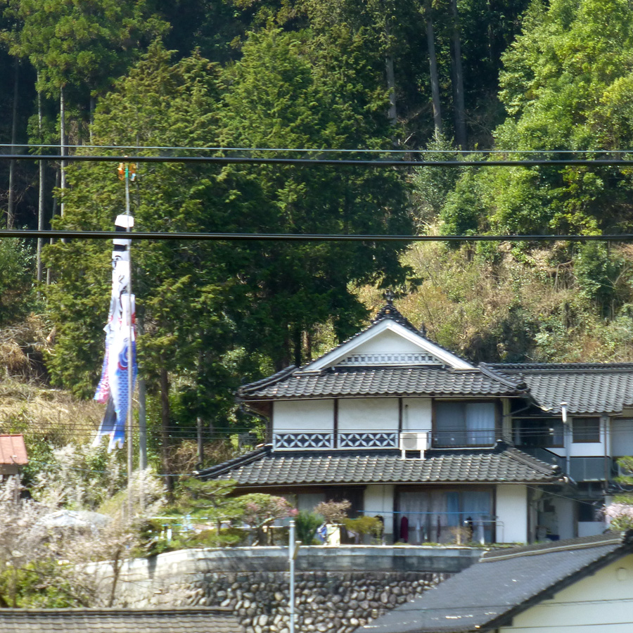 Train-Tsuyama-Shinji-7i.jpg