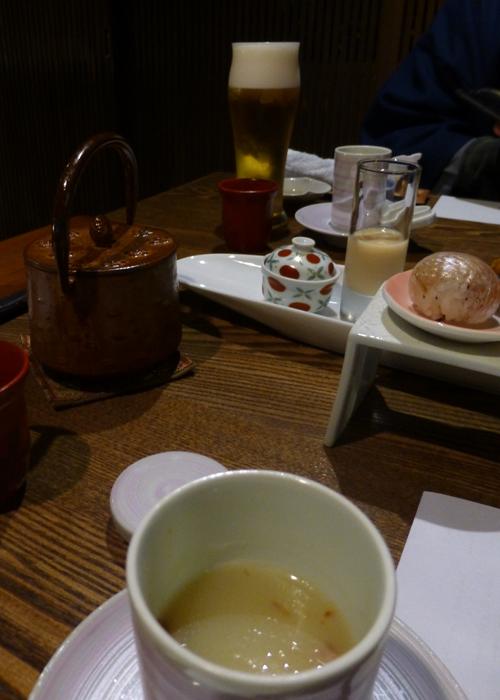 shinji-dinner1b.jpg