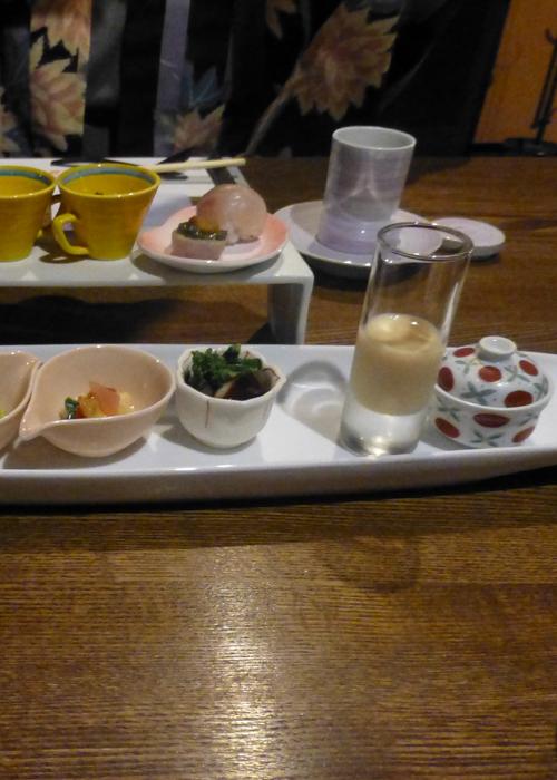 shinji-dinner1a.jpg