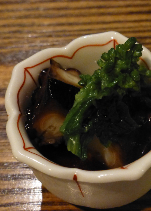 shinji-dinner1c.jpg