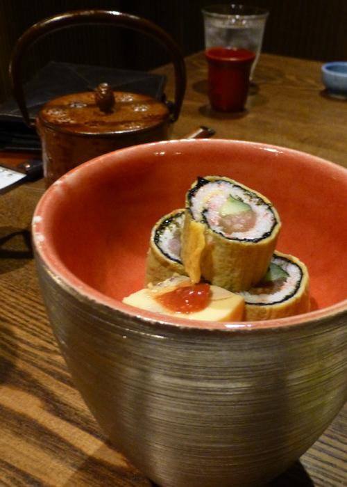 shinji-dinner1d.jpg