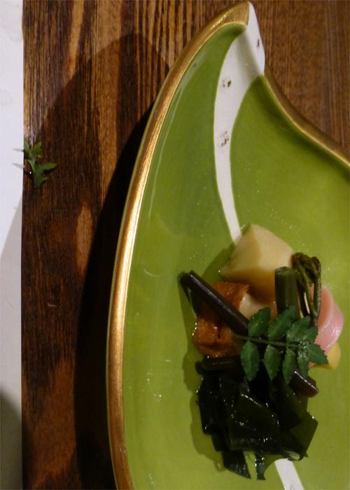 shinji-dinner1i.jpg