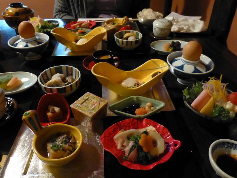 shinji-breakfast1.jpg
