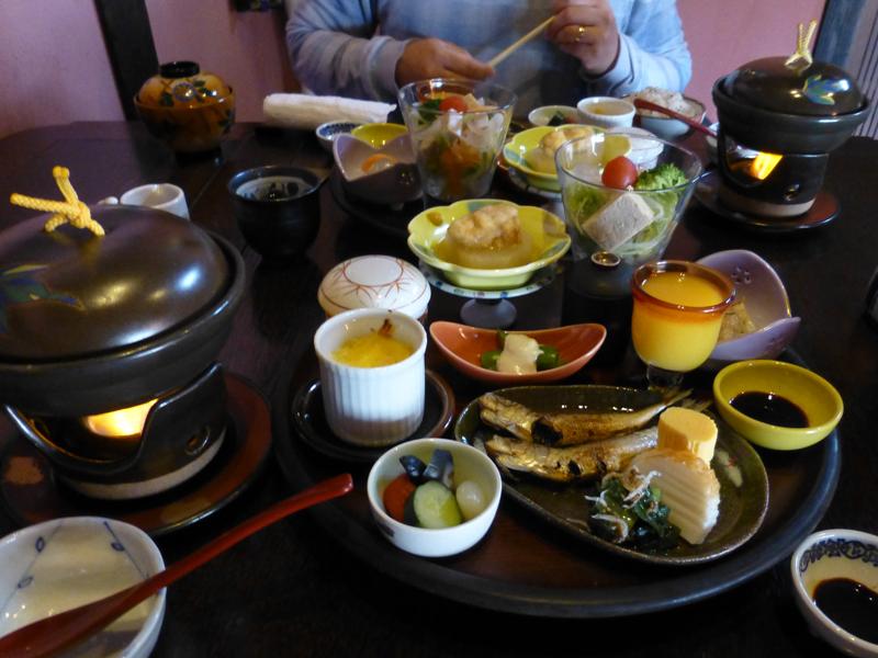 shinji-breakfast2.jpg