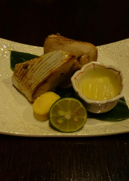 shinji-dinner2b.jpg