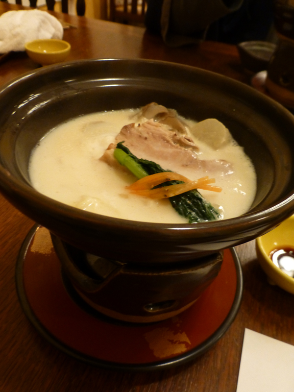 shinji-dinner3d.jpg