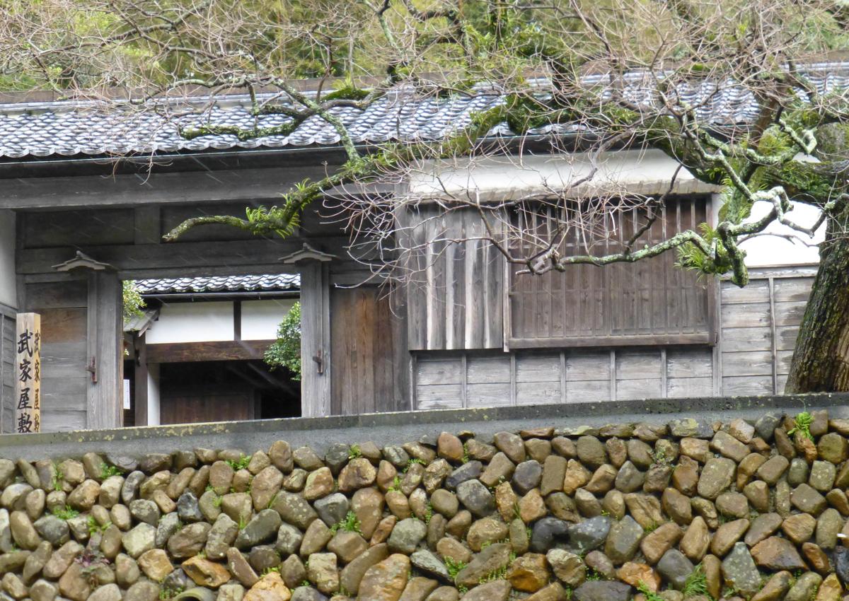 Matsue-canal10.jpg