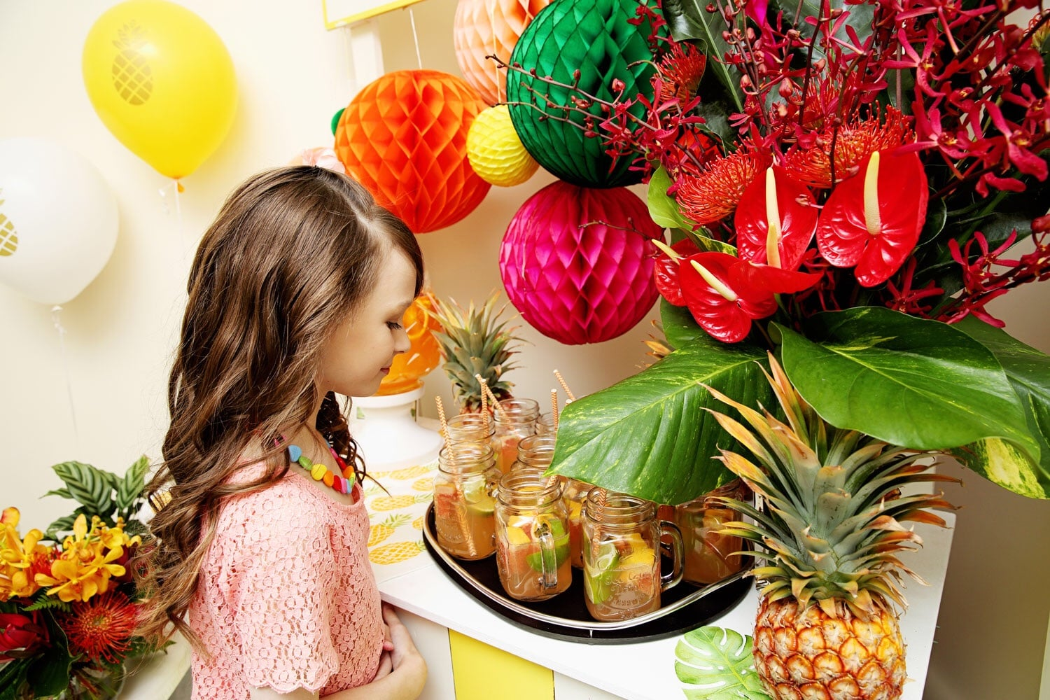 tropical-summer-toucan-party-drinks4