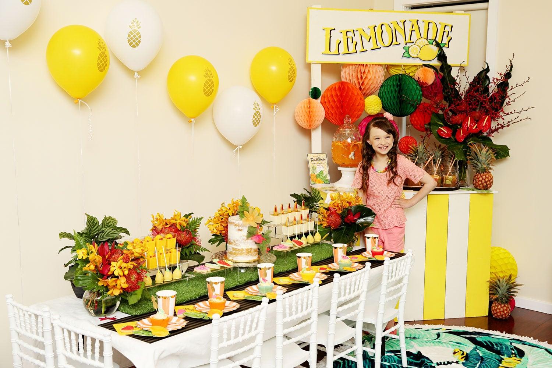 tropical-summer-toucan-party-4