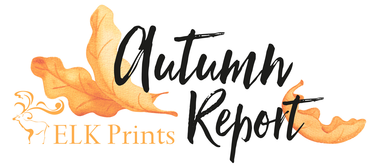 elkprints_autumn_season_report-header