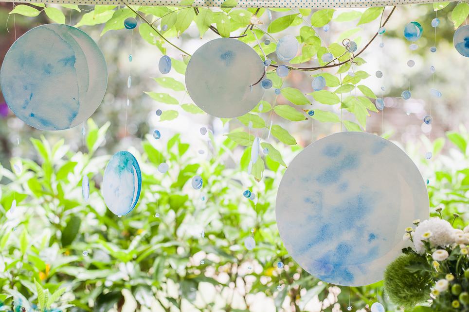 Aiden_bubble_party_16