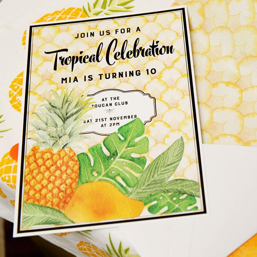 children-party-invite-toucan